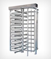 s 29Titan titan full height industrial turnstiles turnstar turnstar wiring diagram at gsmportal.co