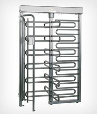 s 35Triumph full height industrial turnstiles turnstar turnstar wiring diagram at gsmportal.co