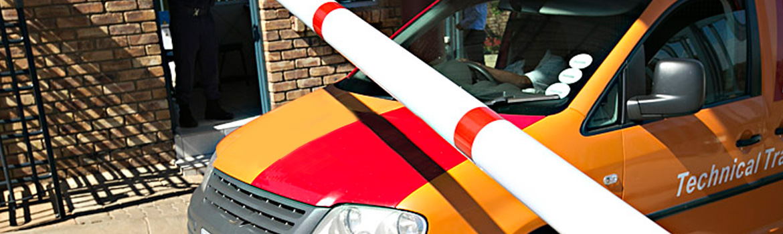 traffic master manual manual vehicle barriers boom gates turnstar turnstar wiring diagram at gsmportal.co