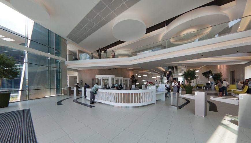 Image Result For Alexander Forbes New Building Sandton