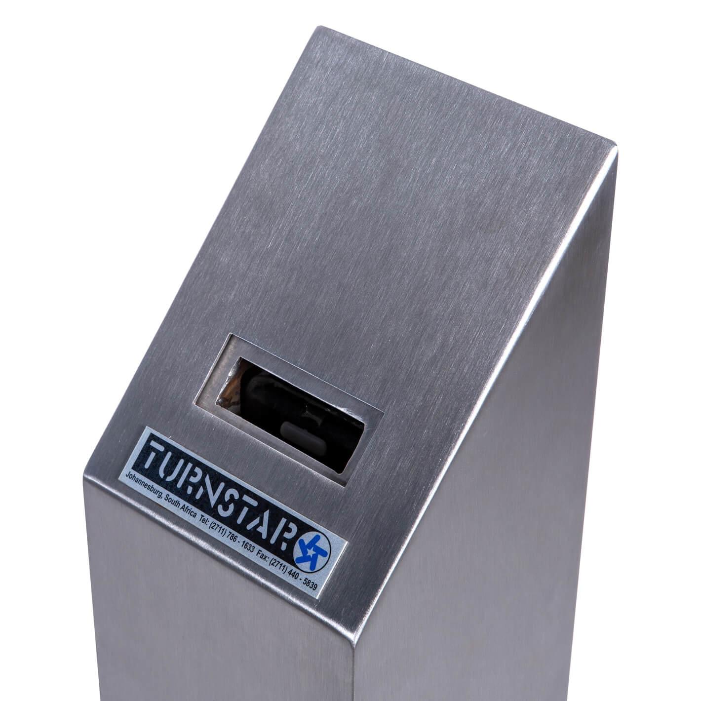 Card_Drop_Box_Gallery6